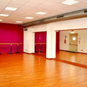 sala-danza