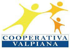 Valpiana-logo-low-rit
