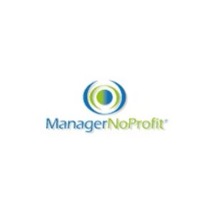 manager-no-profit